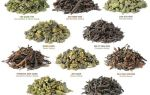 Чай улун: что это такое и почему его не относят ни к зеленому ни к красному чаю, полезные и вредные свойства oolong tea