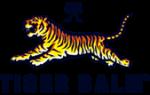 Tiger balm white regular strength – универсальная мазь с ментолом