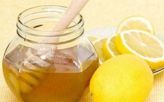 Мед при диете: все, что необходимо организму