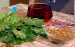 Настойка коры дуба — лучшее средство от недуга