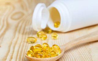 Дефицит витамина д: к чему приводит нехватка у мужчин и женщин, симптомы авитаминоза и его последствия