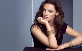 Враги женской красоты — 5 привычек, делающие вас менее привлекательными