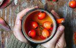 Настойка шиповника: полезные свойства, применение и рецепт приготовления