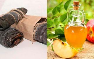 Ламинария для обертывания – польза и рецепты