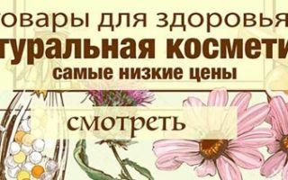 Разгрузочный день на гречке: правила и варианты меню