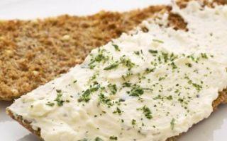 Гречневые хлебцы: польза и влияние на организм