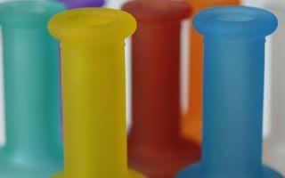 Индигокармин e132 –вредный краситель с широким спектром применения