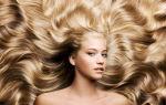 Хмель для волос: как приготовить лекарственный настой