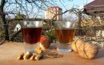Настойка на перегородках грецкого ореха: рецепты на самогоне, водке и спирту, её применение и правильное употребление