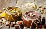Урбеч из кунжута: где купить вкусную и полезную пасту, как правильно употреблять, возможный вред для организма