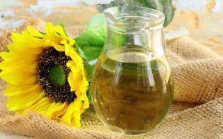 Корень подсолнуха: лечебные свойства и рекомендации по применению