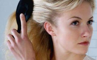 Настойка календулы для волос – самые эффективные бабушкины рецепты