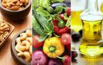 Почему мед полезен от вредного холестерина, как его применять для снижения холестеринового уровня