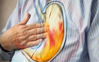 Клюква при диабете для понижения уровня сахара в крови