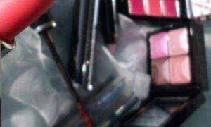 Стеарат магния (кальция) е572 – вредные свойства разрешенной к применению добавки