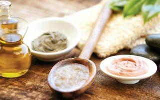 Масло ванили – раскрываем секреты молодости и долголетия