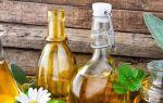 Настойка золотого уса на водке – рецепты домашнего приготовления