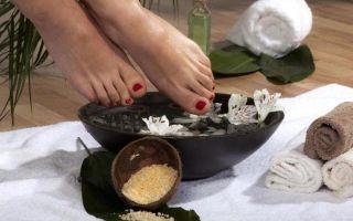 Вросший ноготь: народные средства лечения и профилактики