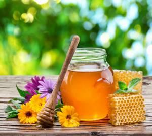 Можно ли нагревать мед – советы и рекомендации