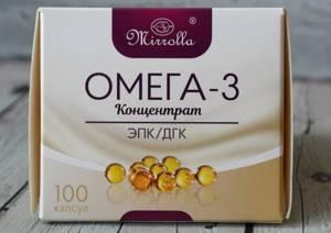 madre labs: производство биологических добавок премиум класса, самая популярная из них – омега 3 рыбий жир, где ее можно купить