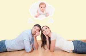 Витамин д при планировании беременности: как он влияет на зачатие, связь с бесплодием и сколько его необходимо при эко