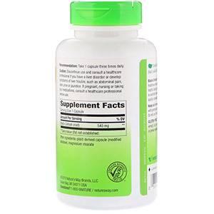 Цимицифуга (клопогон) – применение в народной медицине и гомеопатии
