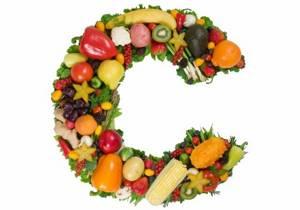 Какие витамины в петрушке могут дать нам красоту и здоровье?