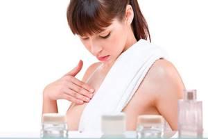 Лечение маслом черного тмина: с какими заболеваниями оно поможет справиться, как правильно употреблять внутрь