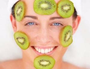 Миндальное масло для лица: как правильно использовать, применение от морщин, для кожи вокруг глаз и для губ