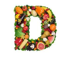 Антиоксиданты: функции в организме, виды и источники
