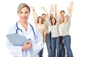 Белокудренник черный: целебные свойства и применение в народной медицине
