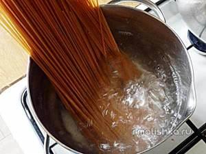 Гречневые макароны: как готовить и подавать