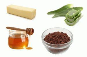 Лечение желудка медом: лечим язвы и гастриты