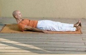 Тибетская гимнастика долголетия: раскрываем секрет крепкого здоровья