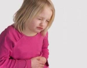 Кишечный грипп: лечение и профилактика