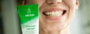 Зубная паста xyli white: натуральный состав без химии, положительные отзывы клиентов о гель пасте и детском зубном геле