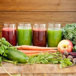 Свекольный сок – польза и вред овощного фреша