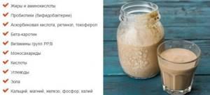 Разгрузочный день на молоке: рецепты и рекомендации