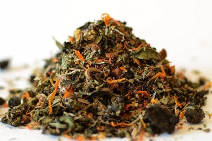 Чай Чингисхана: секрет популярности травяного сбора