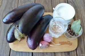 Баклажаны Как грибы на зиму: ТОП рецептов и советов