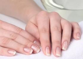 Заусеницы на пальцах – причины возникновения и методы лечения