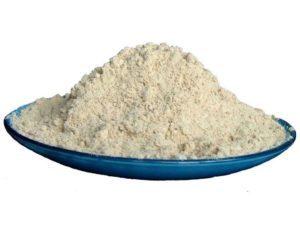 Сорбат калия Е202 – характеристика вещества и его влияние на здоровье