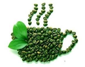 Кофе с имбирем - сочетая приятное и полезное