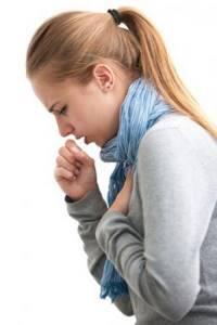 Астматический бронхит: клиническая картина и лечение заболевания