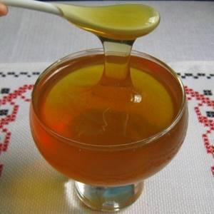 Кориандровый мед – огромная польза для организма