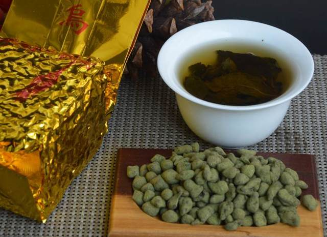 Чай женьшеневый улун: как правильно заваривать (поэтапное описание),  полезные свойства напитка oolong tea