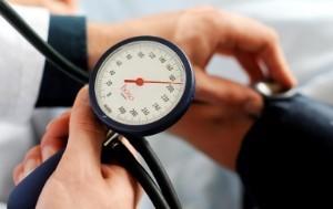 Цикорий повышает или понижает давление…отвечаем на важный вопрос!
