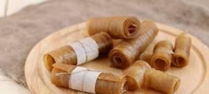 Чатни из крыжовника – оригинальная закуска к мясу и рыбе