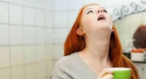 Имбирь от боли в горле: эффективность и способы применения