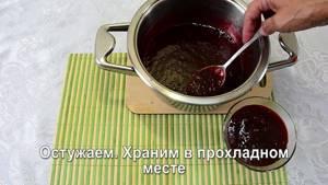 Варенье из барбариса: готовим по бабушкиным рецептам